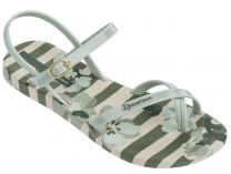 Женские босоножки Rider Ipanema Fashion Sandal V Fem 82291-20737