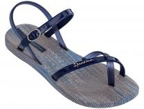 Женские сандалии Rider Ipanema Fashion Sandal VI Fem 82521-20294