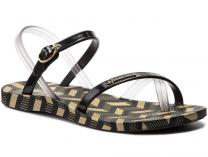 Женские сандалии Rider Ipanema Fashion Sandal V Fem 82291-22155
