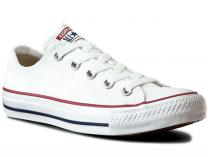 Converse Chuck Taylor All Star - 7652