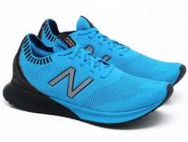 Мужские кроссовки New Balance Fuel Cell Echo Heritage MFCECCV