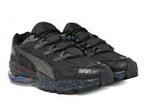 Мужские кроссовки Puma Cell Alien X Space Agency NASA 372513 01