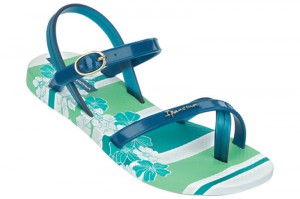 Rider Fashion Sandal Ii 81493-22546