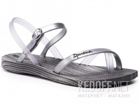 Женские сандалии Rider Ipanema Fashion Sandal Vi Fem 82521-20320
