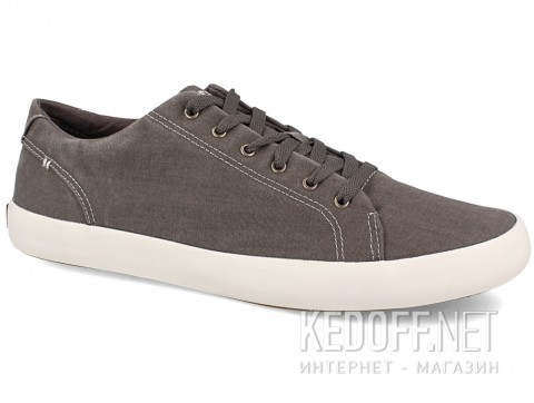 Sperry Top-Sider SP-15072